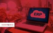 Sistema ERP - O que é e quais são os benefícios para seu bar