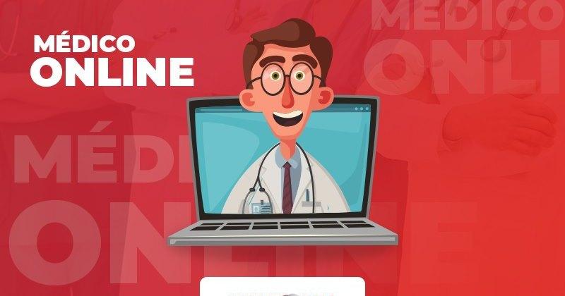 Medico Online Afinal Vae A Pena Investir Nessa Modalidade - Contabilidade em Uberlândia   Escritorial Contabilidade