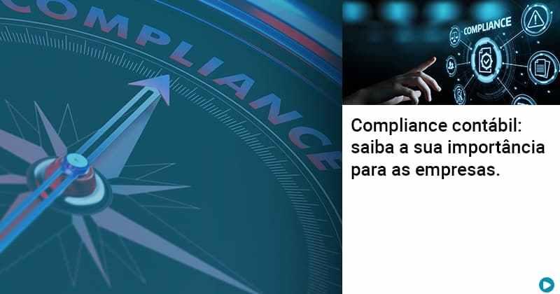 compliance-contabil-saiba-a-sua-importancia-para-as-empresas