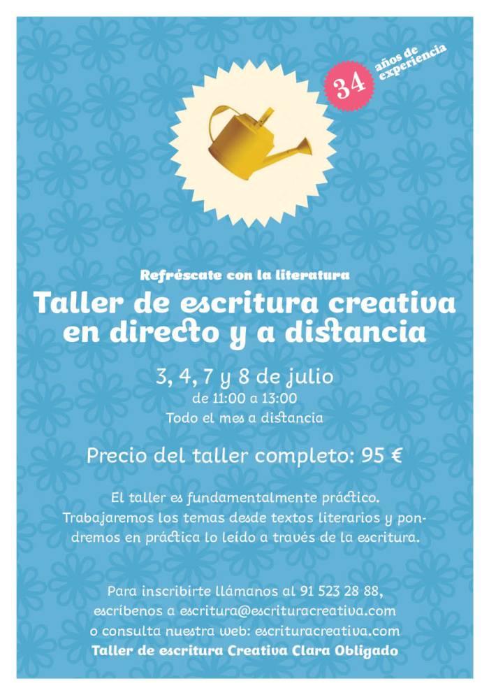 camila_curso_verano_juli2