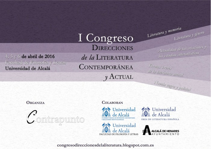 cartel congreso copia