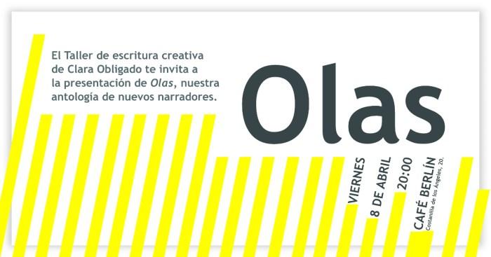 invitacion_olas
