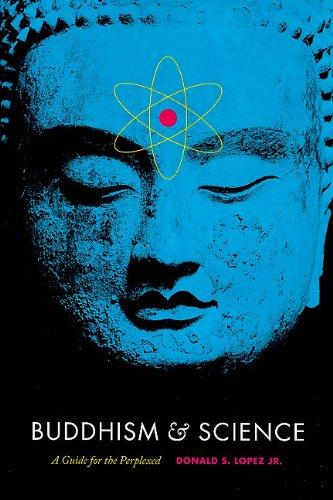 Algunos afirman que el Budismo es Ciencia. ¿A qué se debe