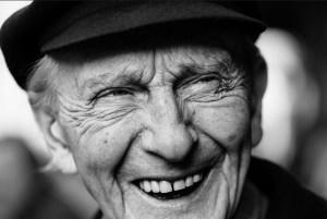 """""""Felicidad Genuina"""" - Fotografía por Giulio Magnifico"""