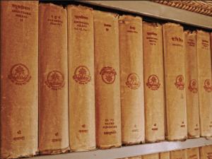 Escrituras Sagradas Budistas - Colección de Libros Budistas