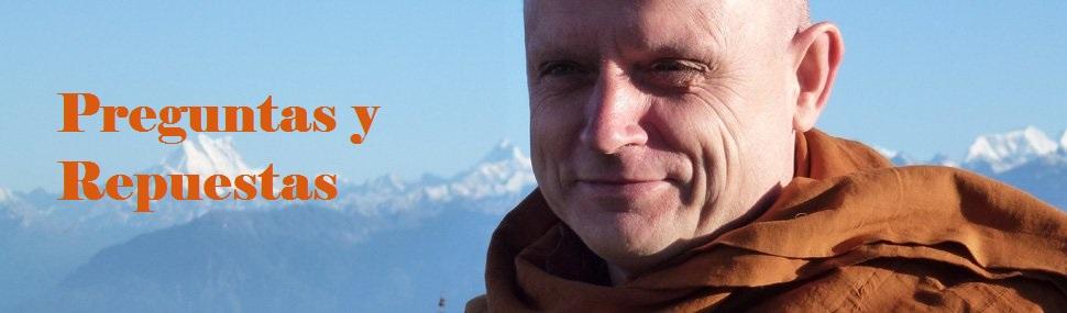 Budismo: Preguntas y Repuestas