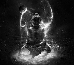 ¿ los budistas creen en el alma?