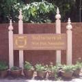 Contacto Wat Pah Nanachat - Contact Wat Pah Nanachat