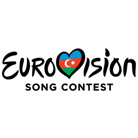 Eurovision Song Contest - Aserbaidschan