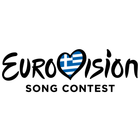 Eurovision Song Contest - Griechenland