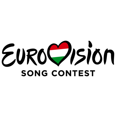 Eurovision Song Contest - Ungarn