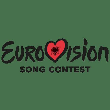 Albanien - Eurovision Song Contest