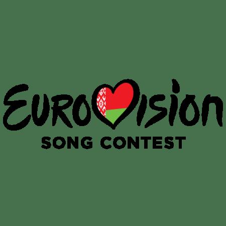 Weißrussland - Eurovision Song Contest - NAVI - Historyja majho schyzzja