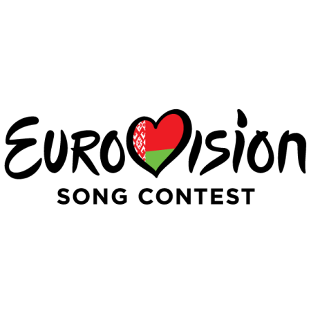 Weißrussland - Eurovision Song Contest