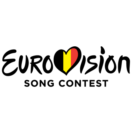 Belgien - Eurovision Song Contest