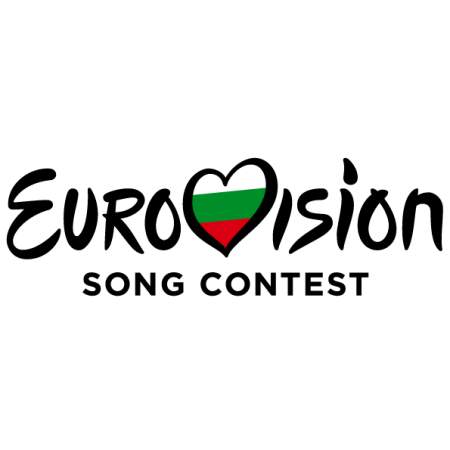 Bulgarien - Eurovision Song Contest - Kristian Kostow - Beautiful Mess