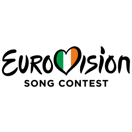 Eurovision Song Contest - Irland