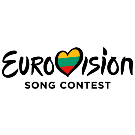 Eurovision Song Contest - Litauen - Fusedmarc - Rain Of Revolution