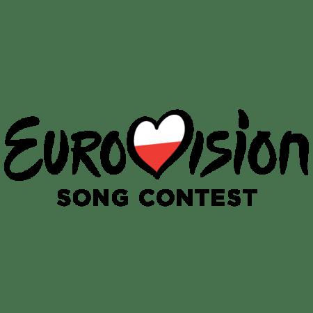 Eurovision Song Contest - Polen