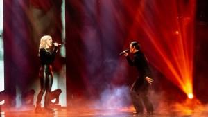 S!sters gehen mit den Song Sister für Deutschland nach Tel Aviv zum ESC 2019