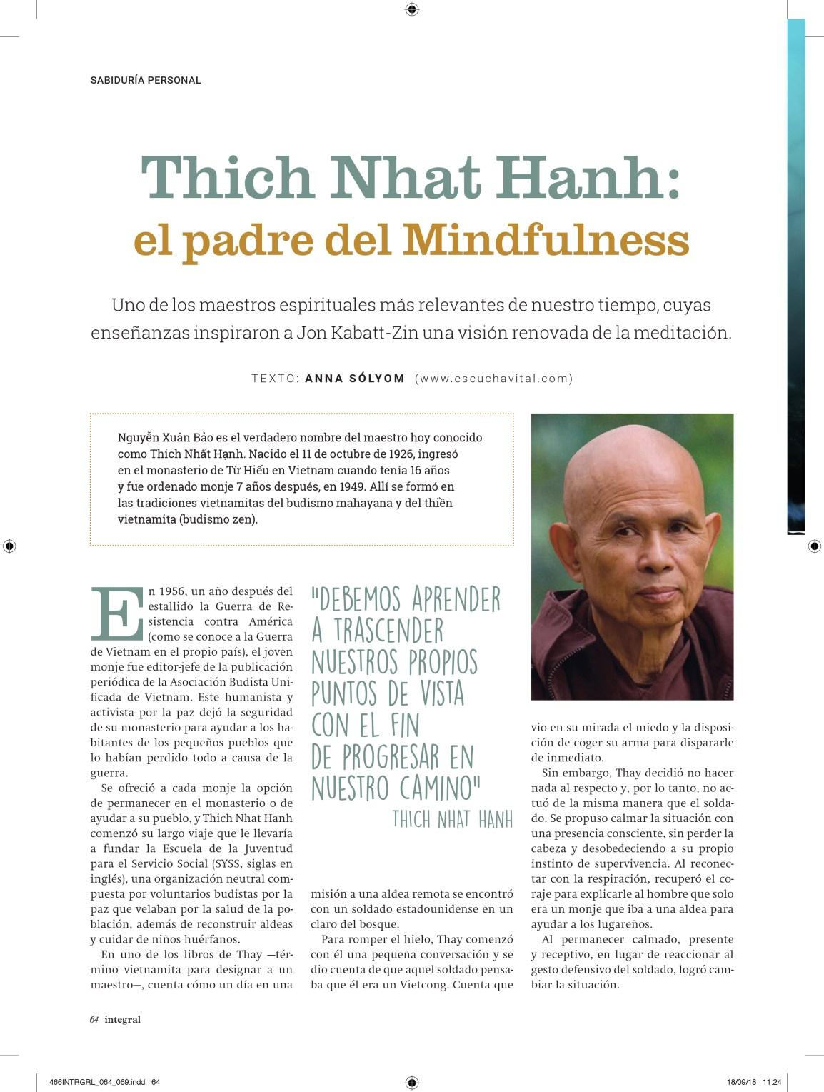 466INTRGRL_064_069-Thich Nhat Hanh_000001