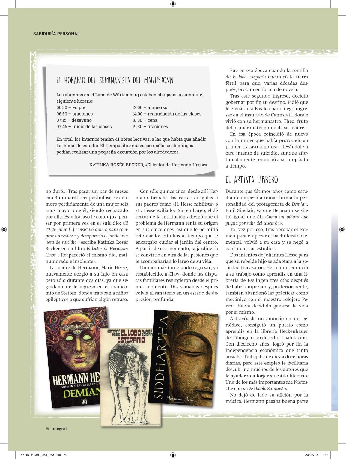471INTRGRL_068_073_Hesse_Jardinero del Alma_000003
