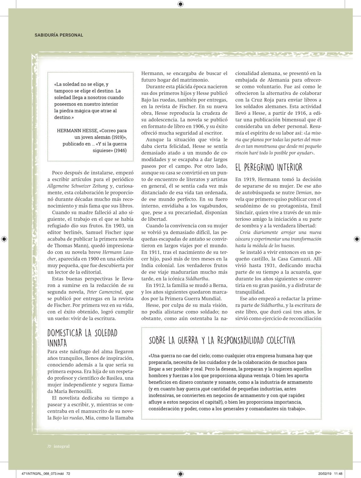 471INTRGRL_068_073_Hesse_Jardinero del Alma_000005
