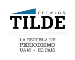 Logo Tilde