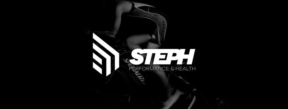 Steph Training