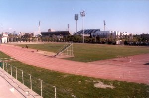 estadio_atletismo2_g