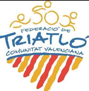 valencia_111114