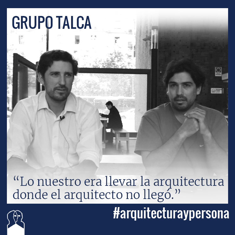 Grupo Talca