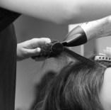 Academia peluqueria Baranda Madrid chic 2