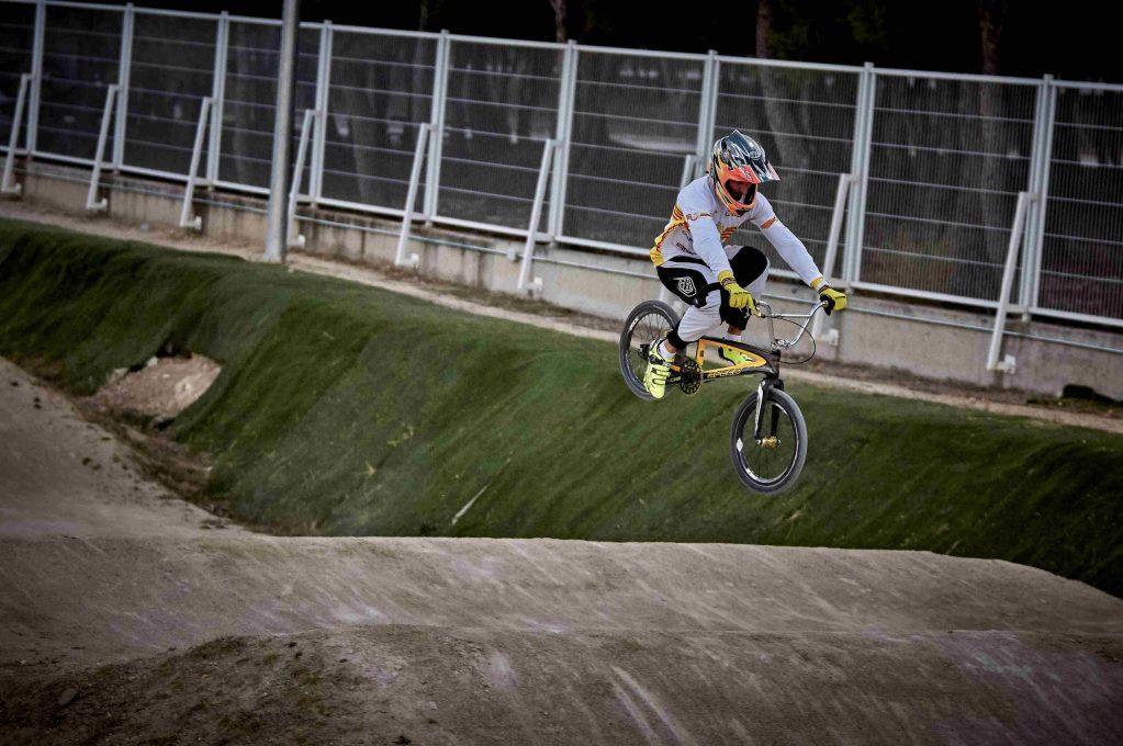 BMX School ZGZ_1400
