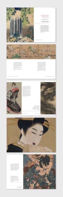 David García Román. Diseño editorial, 2016.