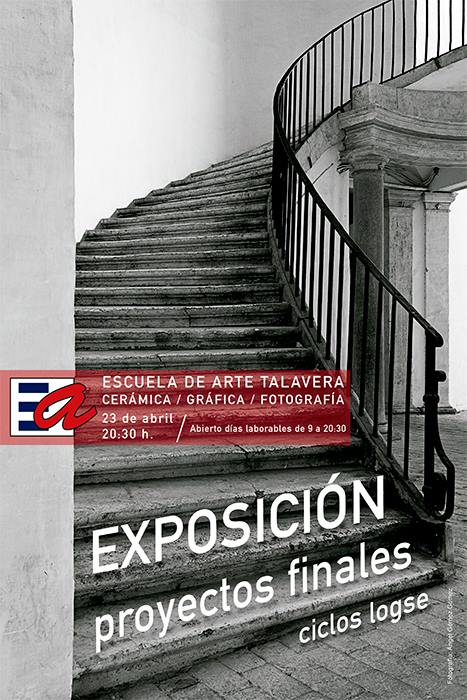 cartel expo
