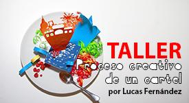 TALLER_LUCAS