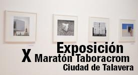 expo_taboracrom2
