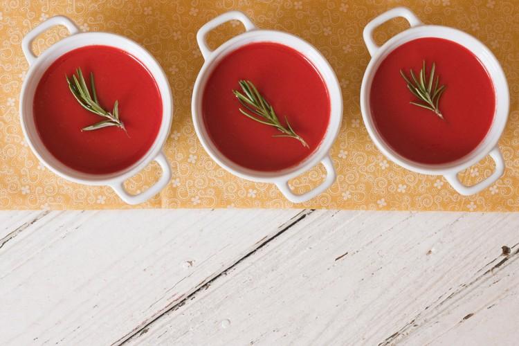 sopa de tomate rev