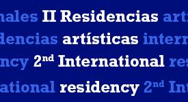 II-residencias