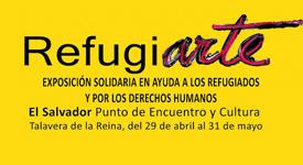 refugiarte