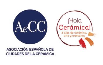 Hola cerámica 2020 – 12, 13 y 14 junio online