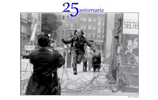 XV Certamen nacional y XVI Maratón fotográfico taboracrom