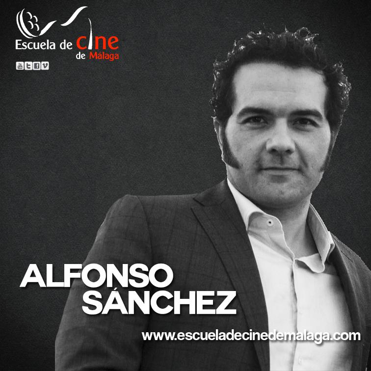 Alfonso Sánchez
