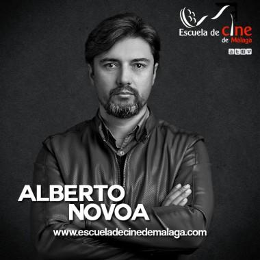Alberto-Novoa