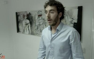 Cortometraje Porque se ha ido Papa Escuela de Cine de Malaga Foto Fija 009