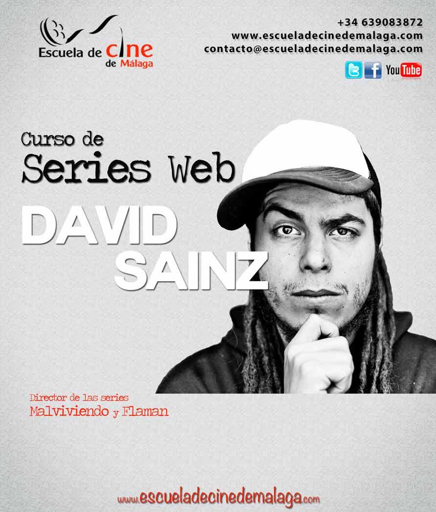 David Saínz