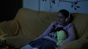 Cumpleaños, un cortometraje de Jingy Chen protagonizado por Felix Mato y rodado como práctica del Curso de Cine y Cortometrajes de la Escuela de Cine de Málaga www.escueladecinedemalaga.com/cursos