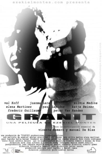 Granit_largometraje_EzekielMontes_productor01