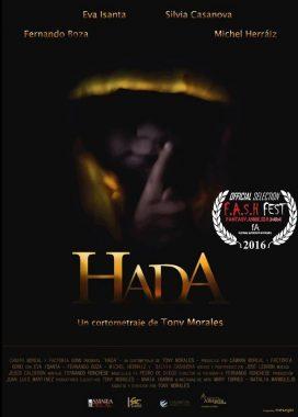 hada-cortometrajes-escuela-cine-malnaga-tony-morales-encuentro-de-terror-2